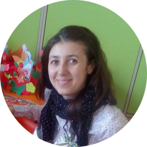Marilena Tănase