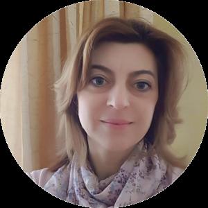 Adela Dumitrescu, lect.univ.dr